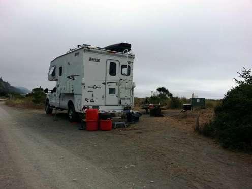 gold-bluffs-beach-campground-13