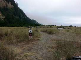 gold-bluffs-beach-campground-16