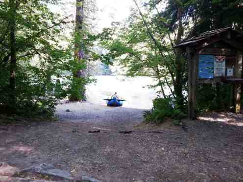 goodell-creek-campground-north-cascade-national-park-03