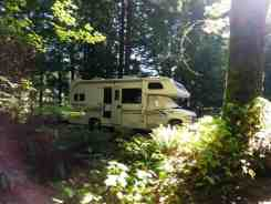 goodell-creek-campground-north-cascade-national-park-08