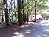 gorge-lake-campground-north-cascade-national-park-03