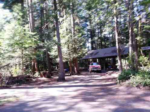 gorge-lake-campground-north-cascade-national-park-06