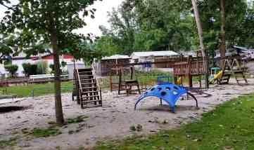 grandpas-farm-campground-rv-park-05