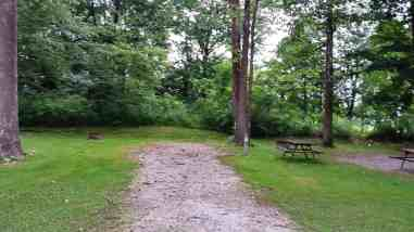 grandpas-farm-campground-rv-park-06