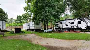 grandpas-farm-campground-rv-park-11