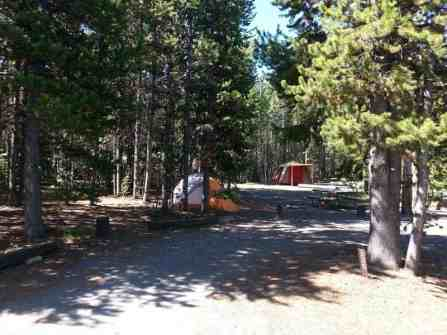 grant-campground-yellowstone-national-park-pull-thru-tent-2