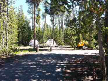 grant-campground-yellowstone-national-park-pull-thru-tent