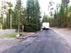 grant-village-campground-yellowstone-national-park-08