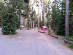 grant-village-campground-yellowstone-national-park-11