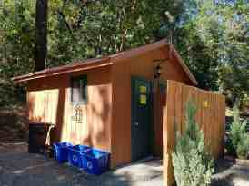 grants-pass-koa-05