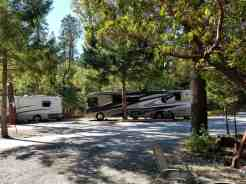 grants-pass-koa-21