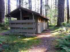 graves-creek-campground-olympic-national-park-19