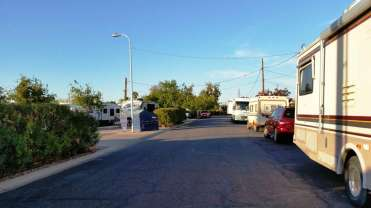 green-acres-rv-park-mesa-az-02