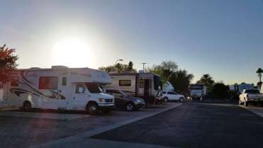 green-acres-rv-park-mesa-az-06