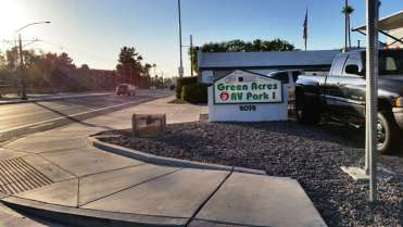 green-acres-rv-park-mesa-az-10