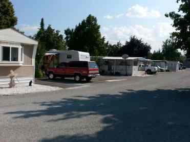 greenwood-village-rv-park-kalispell-montana-trailerpark