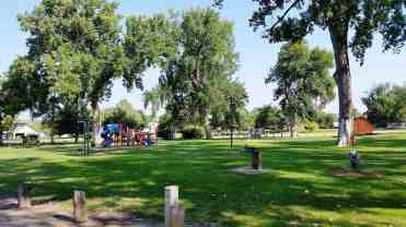 griffith-park-campground-pierre-01