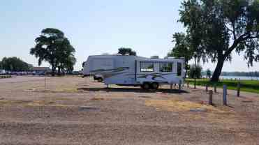 griffith-park-campground-pierre-03