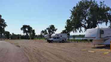 griffith-park-campground-pierre-09