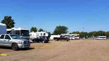 griffith-park-campground-pierre-11
