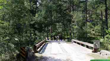 grizzly-creek-campground-blackhills-sd-01