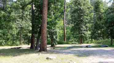 grizzly-creek-campground-blackhills-sd-11