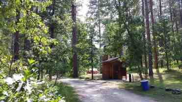 grizzly-creek-campground-blackhills-sd-12