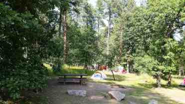 grizzly-creek-campground-blackhills-sd-14