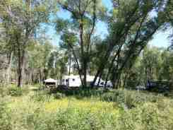 gros-ventre-campground-grand-teton-national-park-03