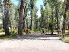gros-ventre-campground-grand-teton-national-park-05