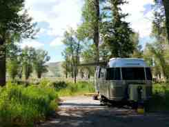gros-ventre-campground-grand-teton-national-park-08