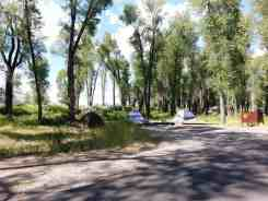 gros-ventre-campground-grand-teton-national-park-09