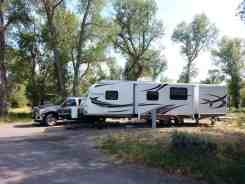 gros-ventre-campground-grand-teton-national-park-10