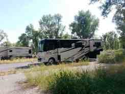 gros-ventre-campground-grand-teton-national-park-11
