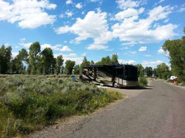 gros-ventre-campground-grand-teton-national-park-19