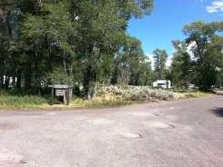 gros-ventre-campground-grand-teton-national-park-22