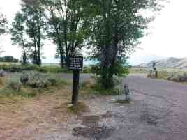 gros-ventre-campground-grand-teton-national-park-25