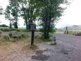 gros-ventre-campground-grand-teton-national-park-25