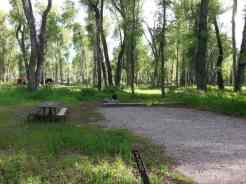 gros-ventre-grand-teton-national-park-back-in-site