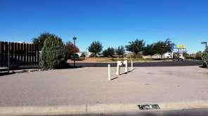 hacienda-rv-resort-las-cruces-nm-15