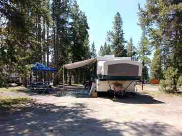 headwaters-flagg-ranch-campground-02