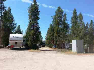 headwaters-flagg-ranch-campground-07