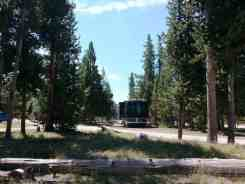 headwaters-flagg-ranch-campground-08