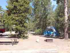 headwaters-flagg-ranch-campground-09