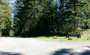 heart-o-the-hills-campground-olympic-national-park-01