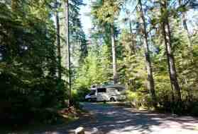 heart-o-the-hills-campground-olympic-national-park-12