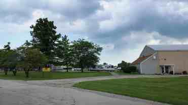heartland-resort-greenfield-indiana-02
