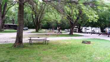 heartland-resort-greenfield-indiana-11