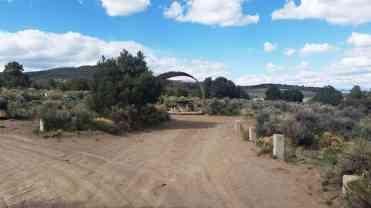 hickinson-petroglyphs-blm-campground-austin-nv-04