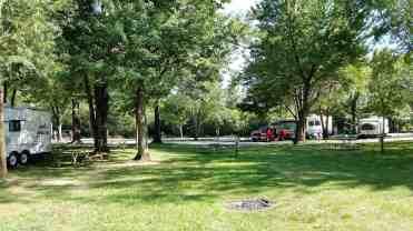 hickory-hill-campground-secor-il-1